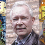 Terry_Brooks_Banner