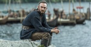 Vikings-Athelstan