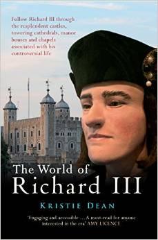 World_of_Ricahrd_III