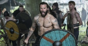 Vikings_8_medieval