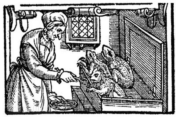 Medieval garlic and bile potion kills MRSA superbug