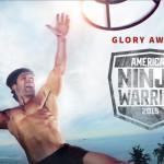 American Ninja Warrior Medieval
