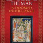 Edward_II_the_man_Stephen_Spinks
