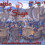 Battle of Sluys