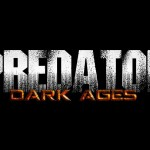 predator dark ages