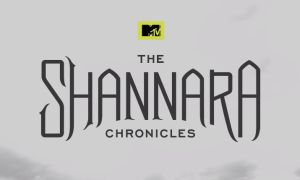 the-shannara-chronicles-mtv