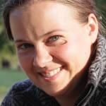 Dr Katrin Kania