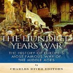 Hundred-Years-War