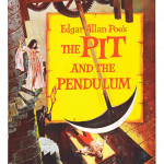The_Pit_and_the_Pendulum Medieval Archives