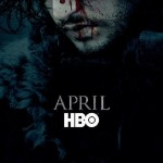 game-of-thrones-season-6