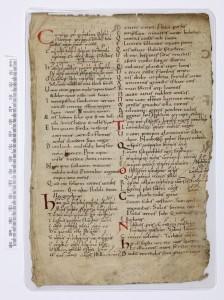 lost-medieval-music