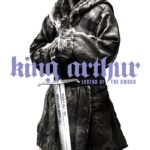 King-Arthur-Movie