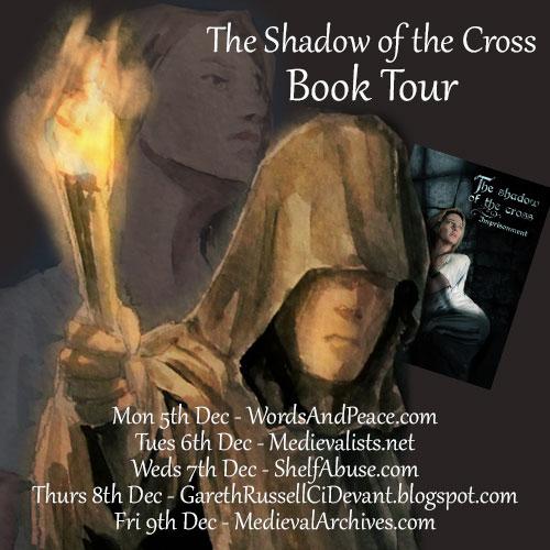 dmitry_book_tour