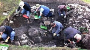 Rheged-hill-excavation