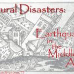 medieval-earthquakes