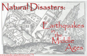 medieval-earthquakes