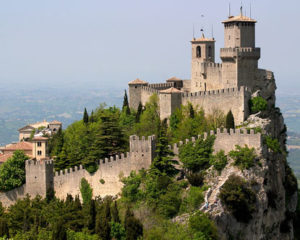 italy-castles