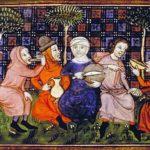 Medieval_women