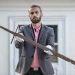 Poland_Medieval_Sword