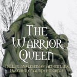 The Warrior Queen By Joanna Arman