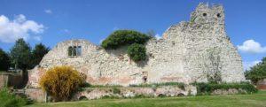 Wallingford_castle_ruins