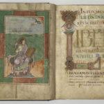 York-Gospels
