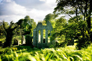 inch-abbey