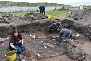 Pictish_Fort