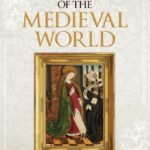 Hildegard of Bingen, Heroines of the Medieval World by Sharon Bennett Connolly
