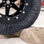 Chainmail-wheel