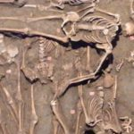 kutna-hora-mass-graves-header_1024