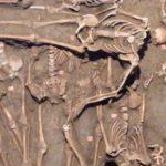kutna-hora-mass-graves-header_1024