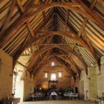 Winterbourne-medieval