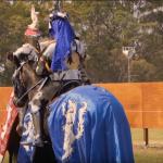 Australia-Going-Medieval