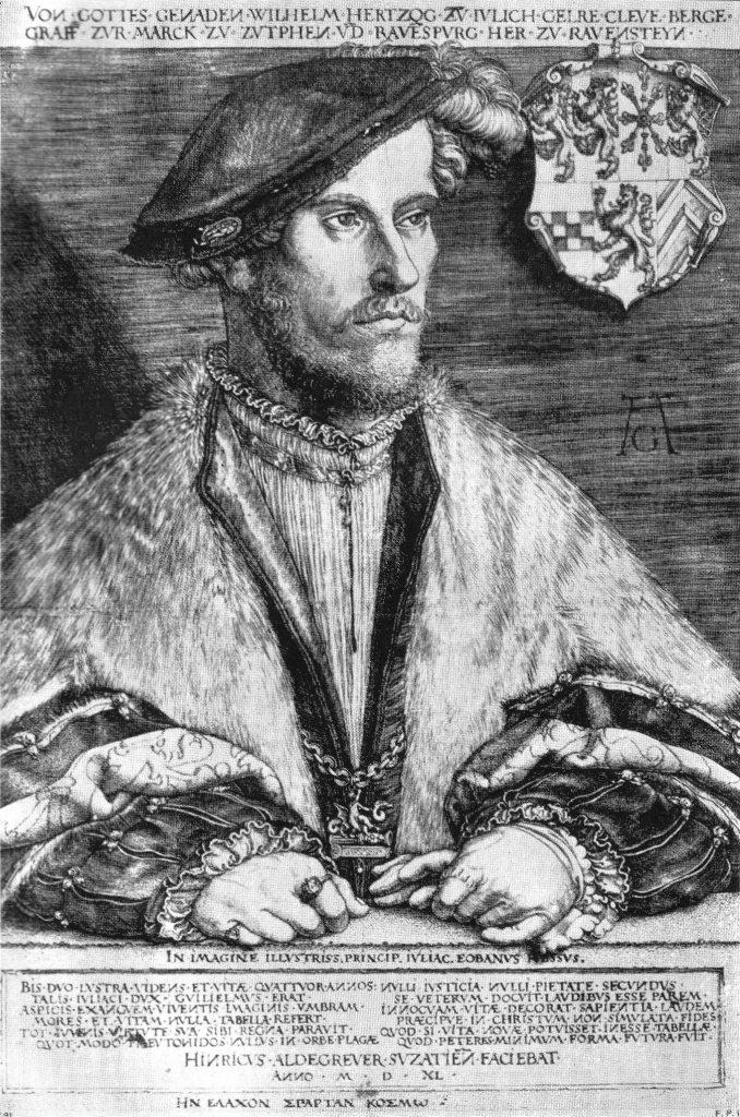 Wilhelm_V_von_Jülich-Kleve