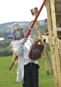 Battle of Wakefield anniversary recap