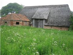 Piece of medieval history for sale at knockdown price