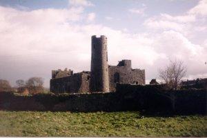 Kilmallock, County Limerick