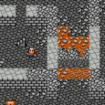 Dragon Fantasy - Dungeon 2