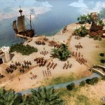 A Game of Thrones: Genesis Narrow Sea