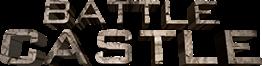 Battle Castle Logo