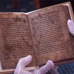 Welsh manuscript | Medieval Archives