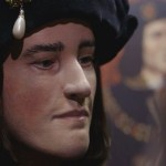 King Richard III