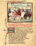 Aspects of Pilgrimage in the Middle Ages and Renaissance