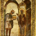 King Aethelstan | Medieval Archives
