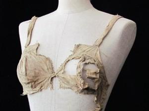 medieval lingerie