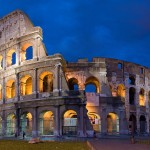 Colosseum_in_Rome,_Italy