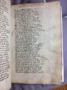 The Bruce Battle of Bannockburn poem