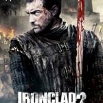 Ironclad 2-Battle for Blood