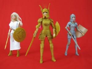 medieval-barbie-set